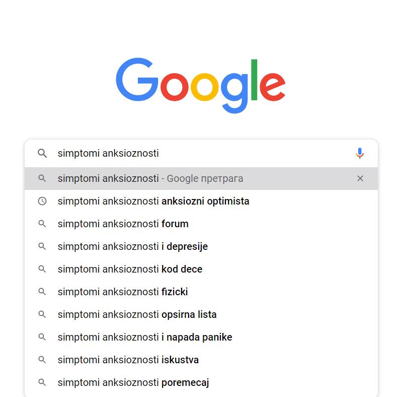 Guglanje